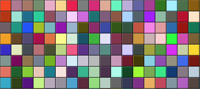 colour-picker
