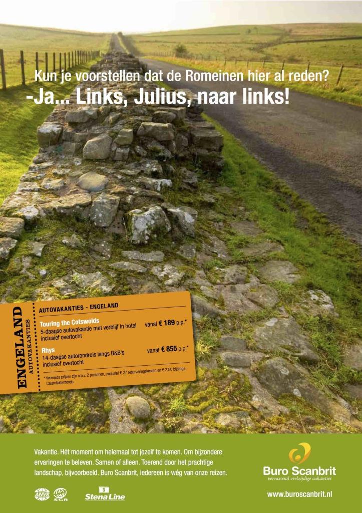 bs-16010_mg_nieuws_engeland-copy