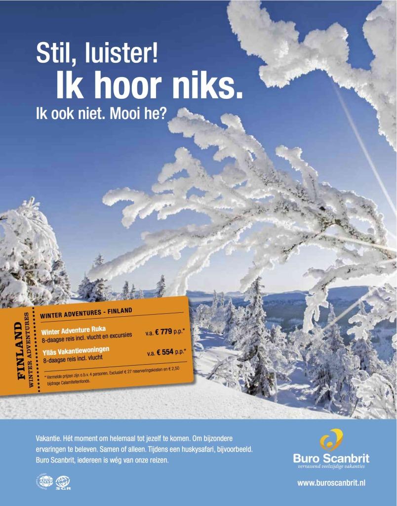 bs-16047_volkskrant_magazine_winter-copy