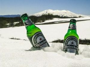 beer-210197__340