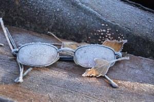 glasses-1081385__340