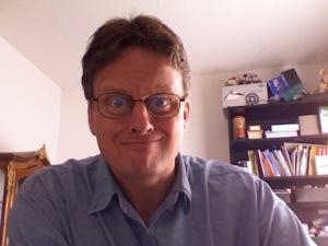 beste seo tekstschrijver van nederland